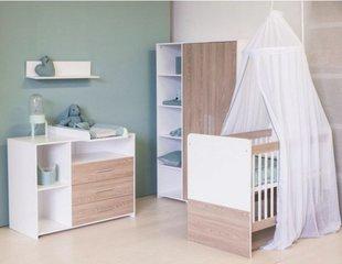 Babykamer Zwanger