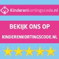 kinderenkortingscode.nl