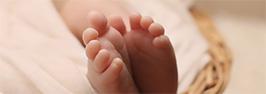 Babycadeau mogelijkheden; juli 2020