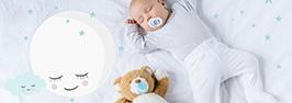 Babycadeau mogelijkheden; september 2020