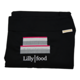 lilly food