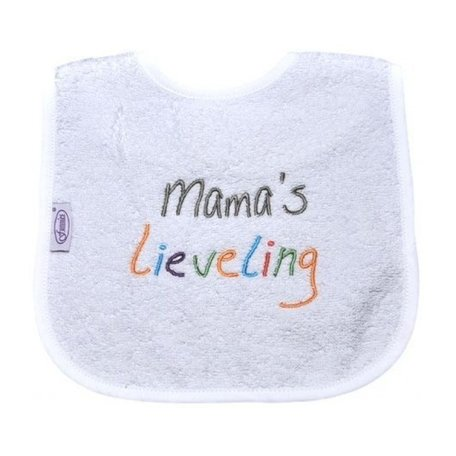 Slab Funnies Mama's Lieveling