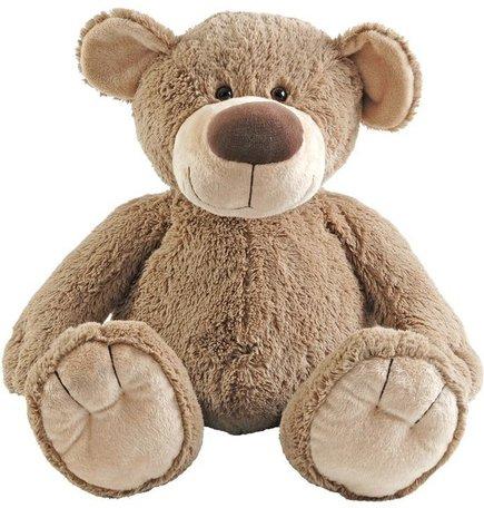 Knuffel Bear Bella 70 cm