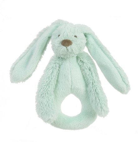 Rammelaar Rabbit Richie Mint