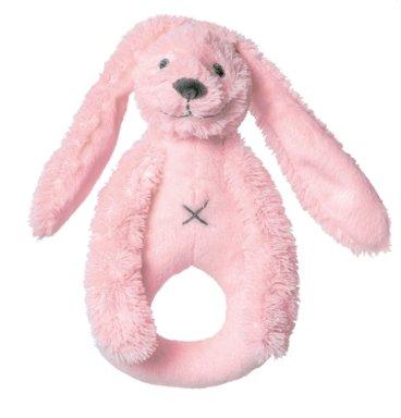 Rammelaar Rabbit Richie Pink