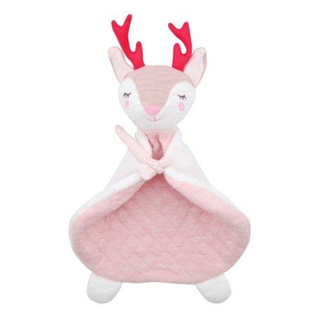 Knuffeldoekje Dreamy Deer