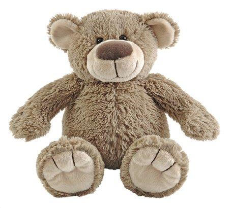 Knuffel Bear Bella 27 cm