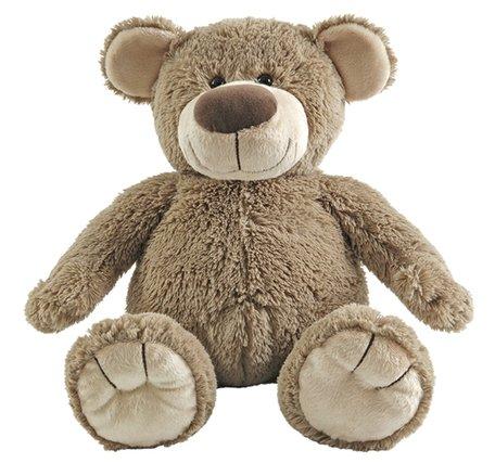 Knuffel Bear Bella 40 cm