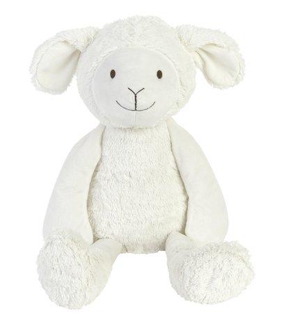 Knuffel Sheep Skyler 58 cm