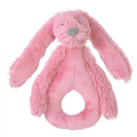 Rammelaar Rabbit Richie Deep Pink