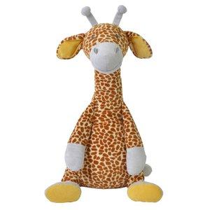 Knuffel Happy Horse Giraf Gianny 55 cm