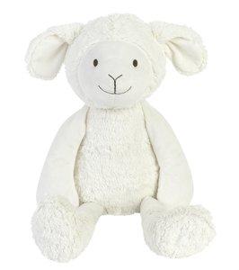 Happy Horse Knuffel Sheep Skyler 58 cm