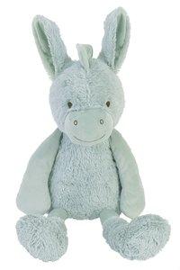 Knuffel Donkey Devan 58 cm