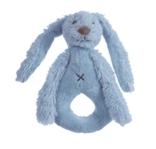 Rammelaar Rabbit Richie Deep Blue
