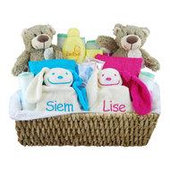 c89fab90e8222e kerstcadeaus-markt.nl - Baby cadeaus