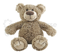 Knuffel Bear Bella no. 1 - 22 cm