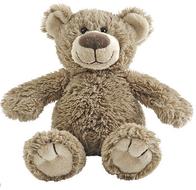 Knuffel Bear Bella 22 cm