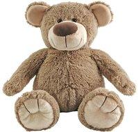 Knuffel Bear Bella
