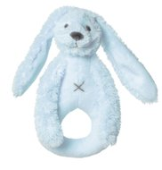 Rammelaar Rabbit Richie blue
