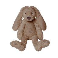 Knuffel Rabbit Richie Clay 38 cm
