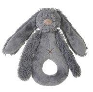 Rammelaar Rabbit Richie grey