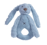 Rammelaar Rabbit Richie Deep Blue